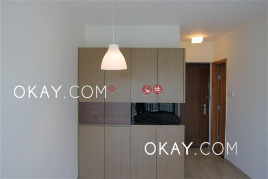 POKFULAM TERRACE Low, Residential | Rental Listings, HK$ 19,000/ month