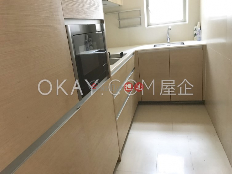 西浦-低層住宅出租樓盤HK$ 32,000/ 月