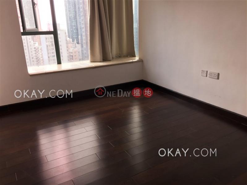 HK$ 26,000/ month University Heights Block 2 Western District | Intimate 1 bedroom in Pokfulam | Rental