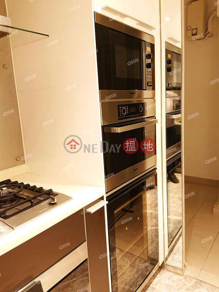 HK$ 3,288萬-瓏璽-油尖旺|名校網 豪宅 三房一套 加儲物室《瓏璽買賣盤》