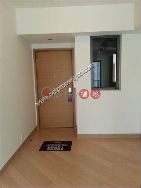 HK$ 28,000/ month | Tower 3A II The Wings Sai Kung Large unit with balcony for rent in Tsueng Kwan O