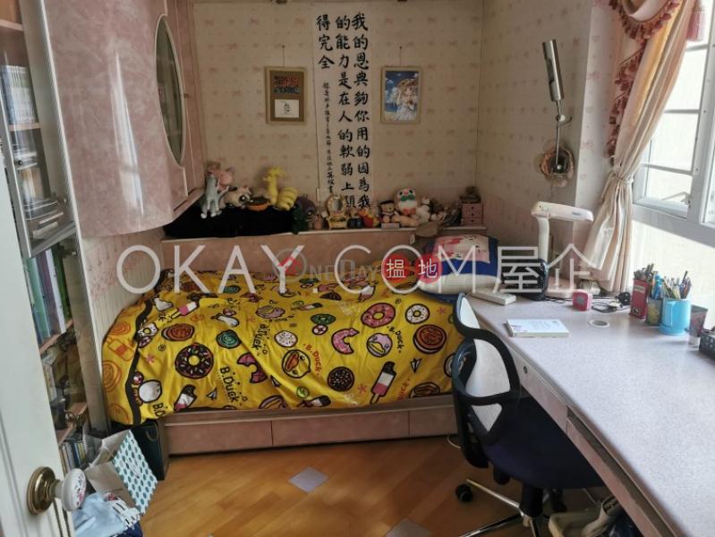 VISTA PANORAMA, Middle | Residential, Sales Listings, HK$ 32.5M
