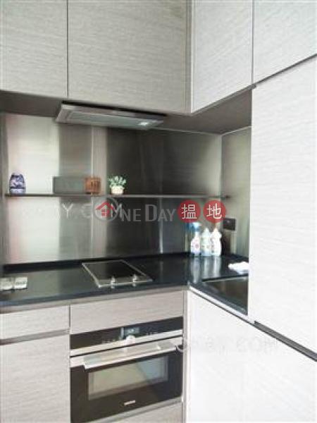 香港搵樓|租樓|二手盤|買樓| 搵地 | 住宅|出售樓盤|1房1廁,極高層,星級會所,可養寵物《瑧蓺出售單位》