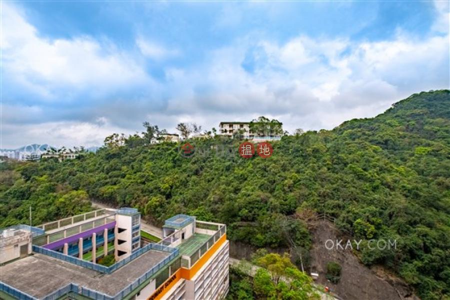 4房3廁,極高層,星級會所,連車位《香島2座出售單位》|香島2座(Island Garden Tower 2)出售樓盤 (OKAY-S317281)