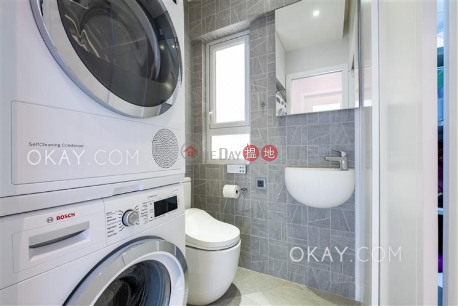 2房2廁,獨家盤,實用率高,星級會所《愉景灣 4期 蘅峰蘅安徑 霞暉閣出售單位》|愉景灣 4期 蘅峰蘅安徑 霞暉閣(Discovery Bay, Phase 4 Peninsula Vl Capeland, Haven Court)出售樓盤 (OKAY-S303606)