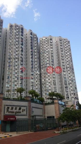 Phase 3 Pictorial Garden (Phase 3 Pictorial Garden) Sha Tin|搵地(OneDay)(4)