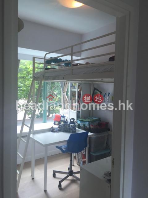 Siena One | 3 Bedroom Family Unit / Flat / Apartment for Sale|Siena One(Siena One)Sales Listings (PROP3475)_0