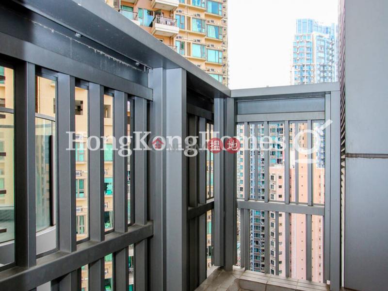 HK$ 20,000/ 月壹環-灣仔區 壹環開放式單位出租