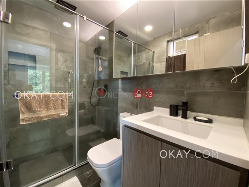 HK$ 1,680萬曉峰閣-中區2房1廁,極高層,星級會所《曉峰閣出售單位》
