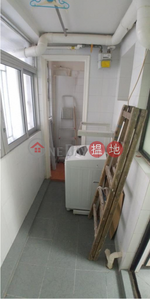 Property Search Hong Kong | OneDay | Residential Rental Listings | Flat for Rent in Phoenix Court, Wan Chai
