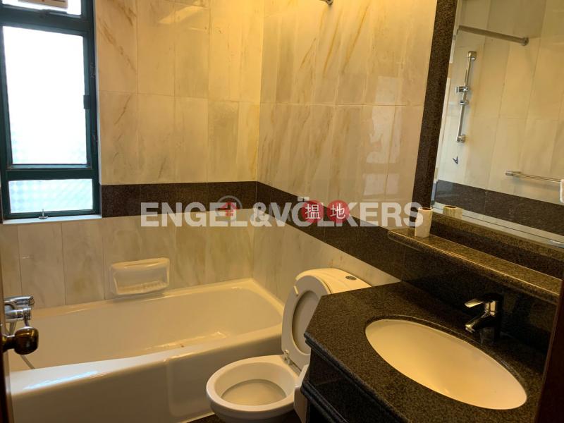 中半山三房兩廳筍盤出租|住宅單位-18舊山頂道 | 中區香港-出租|HK$ 64,000/ 月