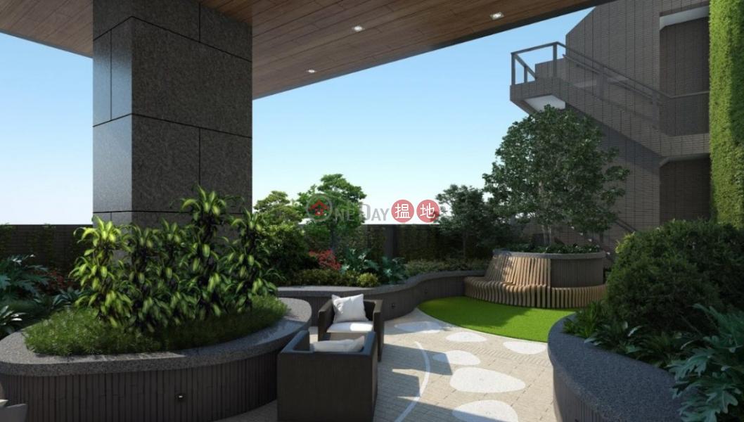 香港搵樓 租樓 二手盤 買樓  搵地   住宅 出租樓盤 全新新樓,優質單位,連傢俬