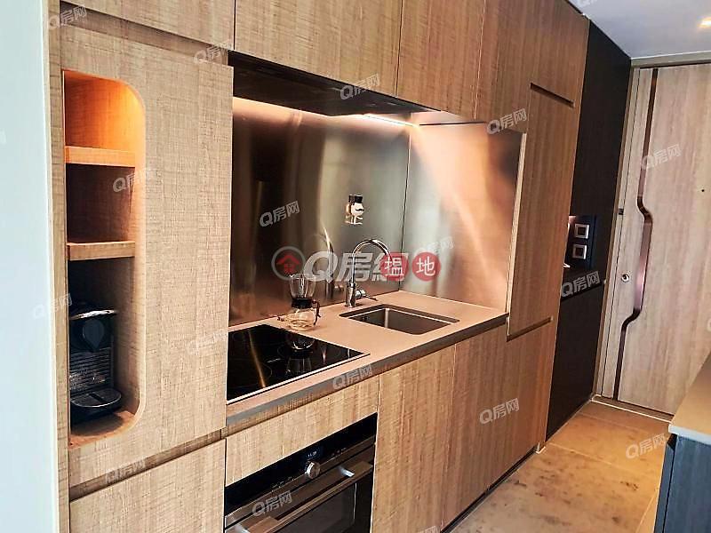 Bohemian House Low | Residential Rental Listings | HK$ 35,000/ month
