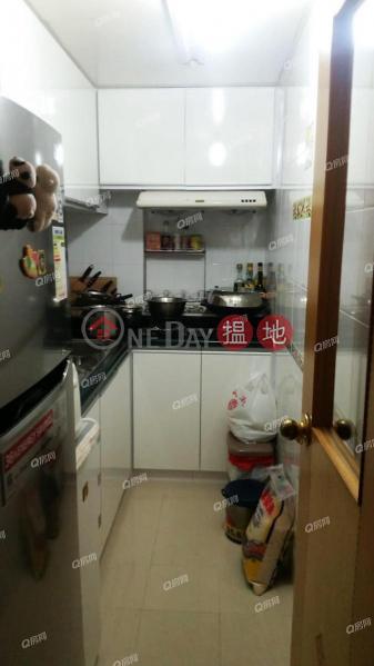 東發大廈低層住宅|出售樓盤HK$ 668萬