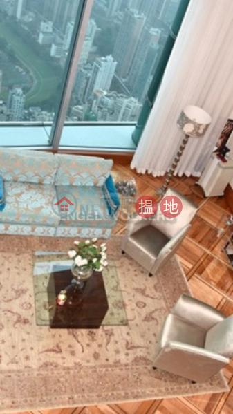司徒拔道4房豪宅筍盤出租 住宅單位41C司徒拔道   灣仔區-香港 出租 HK$ 160,000/ 月