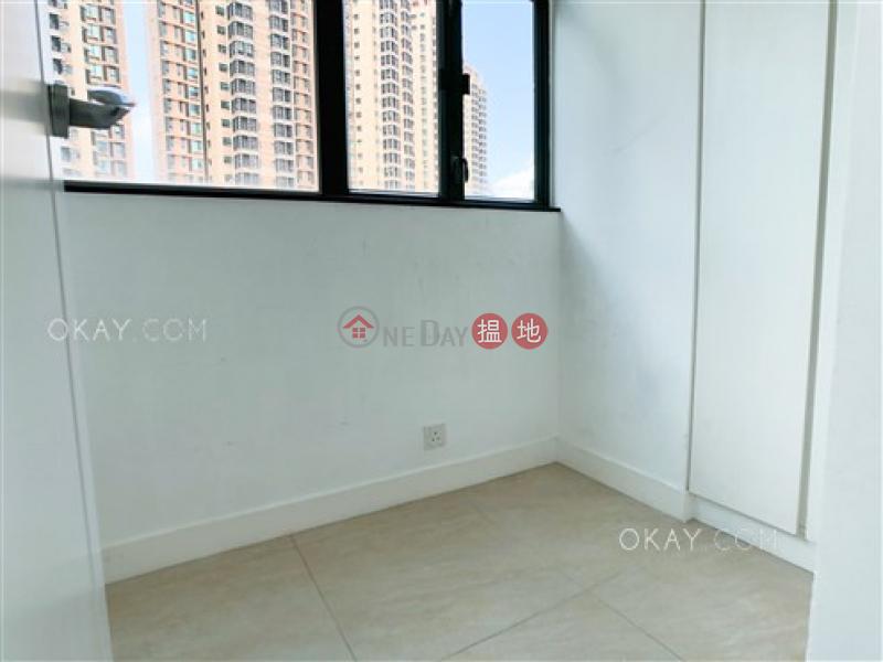 Stylish 2 bedroom on high floor   For Sale 109 Caroline Hill Road   Wan Chai District   Hong Kong, Sales   HK$ 16.3M