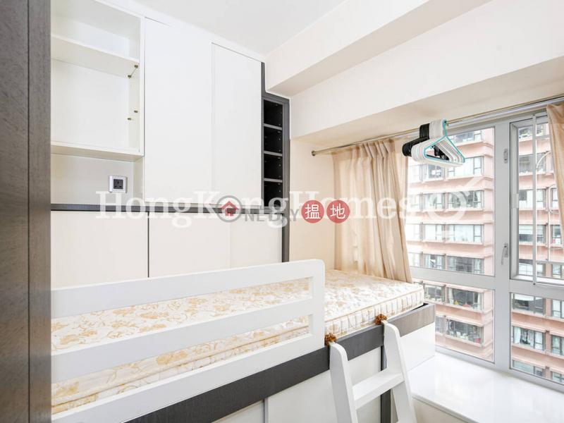 HK$ 7.8M Midland Court | Western District | 2 Bedroom Unit at Midland Court | For Sale
