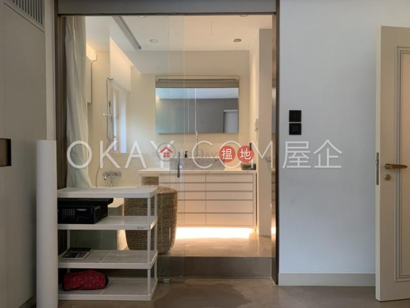 Skyline Mansion, Low, Residential | Rental Listings | HK$ 65,000/ month