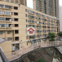 葵盛西邨 7座 (Kwai Shing West Estate Block 7) 葵青葵盛圍號|- 搵地(OneDay)(3)