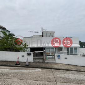 Ruby Chalet Block 12,Sai Kung, New Territories