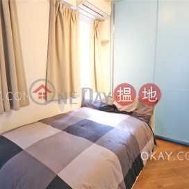 Charming 2 bedroom in Sai Ying Pun | Rental|Ko Shing Building(Ko Shing Building)Rental Listings (OKAY-R384064)_0