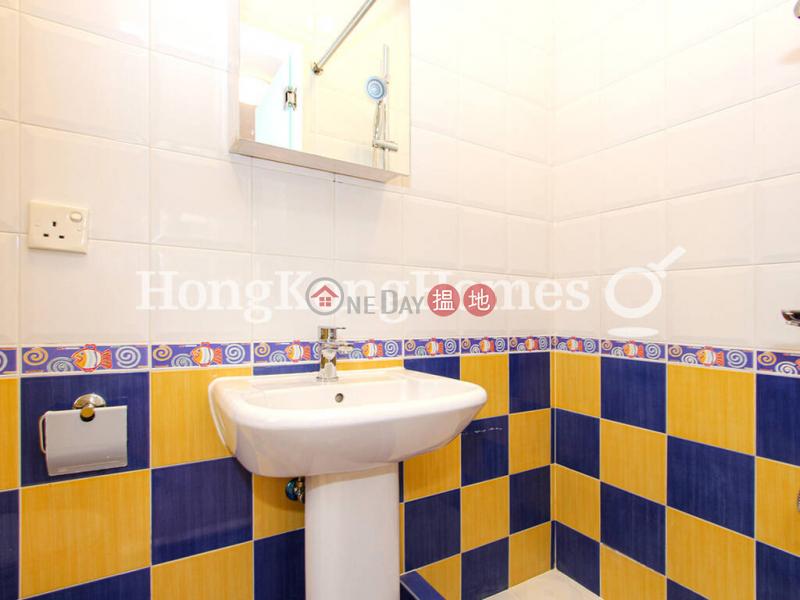 香港搵樓 租樓 二手盤 買樓  搵地   住宅-出租樓盤 翠谷樓三房兩廳單位出租