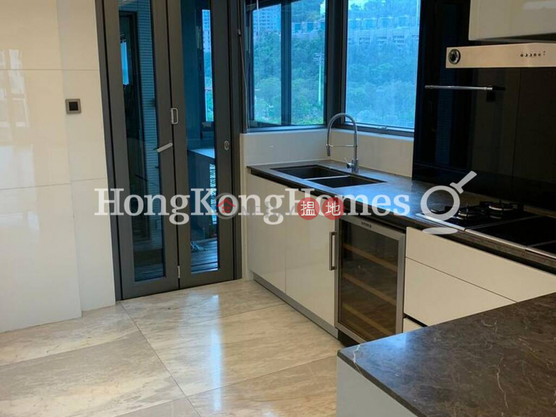 Property Search Hong Kong   OneDay   Residential   Sales Listings, 3 Bedroom Family Unit at Providence Bay Providence Peak Phase 2 Tower 3   For Sale