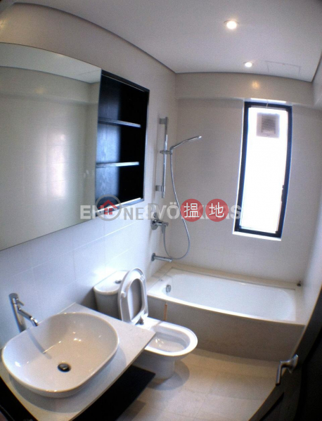 3 Bedroom Family Flat for Rent in Soho | 119-125 Caine Road | Central District Hong Kong | Rental, HK$ 46,000/ month