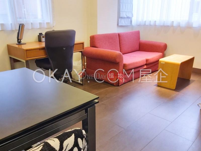 Treasure View | Middle Residential, Rental Listings HK$ 26,000/ month