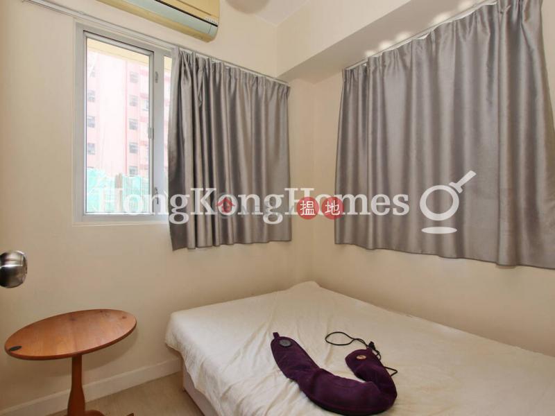 Yen Fook Building, Unknown Residential | Sales Listings, HK$ 6.5M