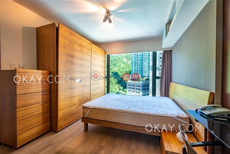 3房2廁,極高層,星級會所,露台《渣甸豪庭出租單位》|渣甸豪庭(Jardine Summit)出租樓盤 (OKAY-R1052)