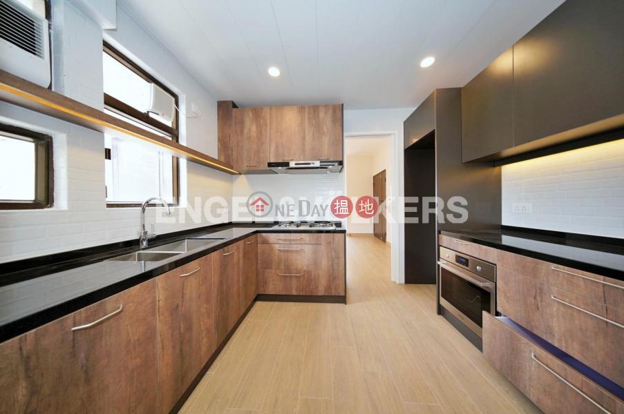 舊山頂道2號-請選擇-住宅|出租樓盤-HK$ 73,000/ 月