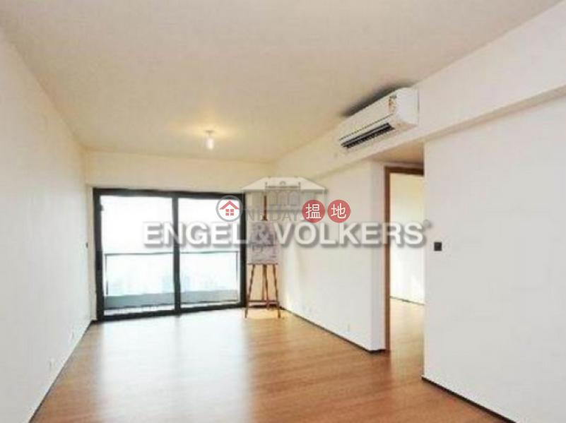 西半山三房兩廳筍盤出售|住宅單位-33西摩道 | 西區-香港出售HK$ 6,200萬
