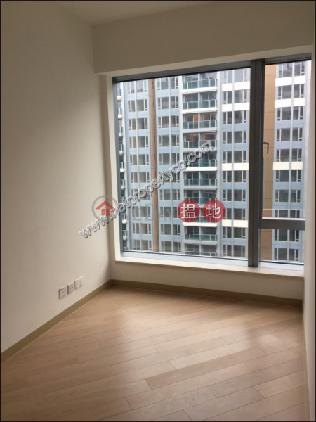 HK$ 14,000/ month, Park Circle, Yuen Long Good value in Yuen Long