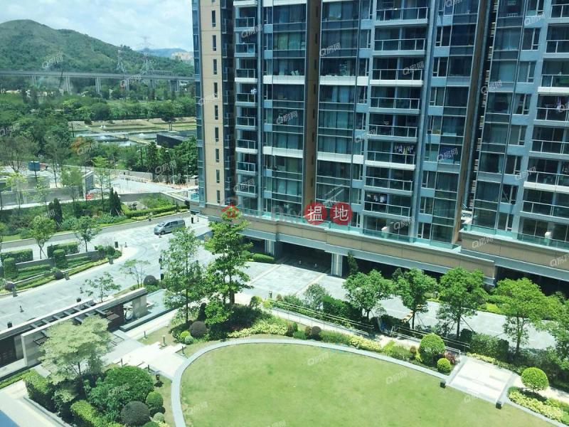 Park Circle | Mid Floor Flat for Rent, Park Circle Park Circle Rental Listings | Yuen Long (XG1274100313)
