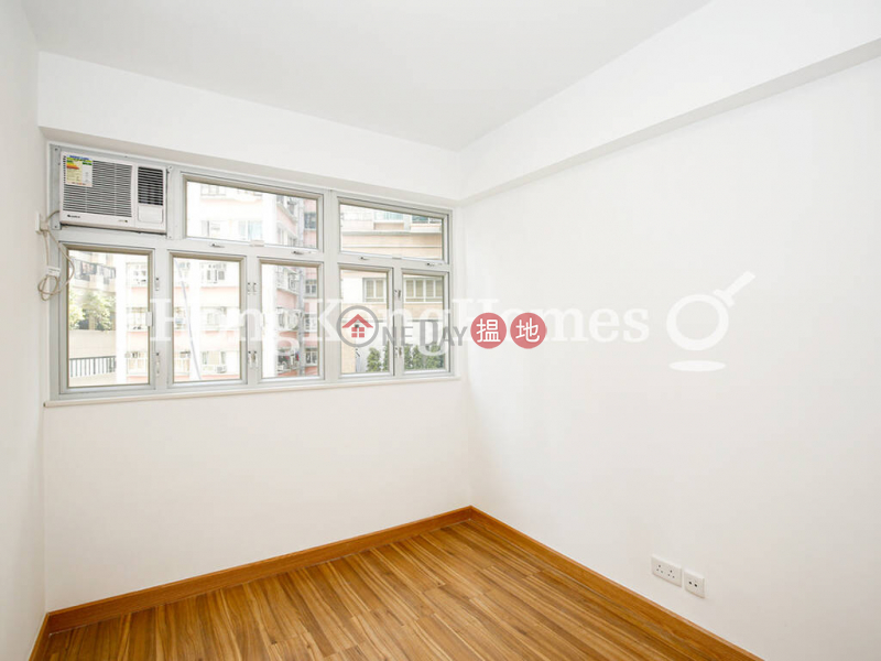 Cheong Hong Mansion   Unknown, Residential, Rental Listings   HK$ 26,000/ month