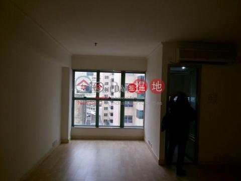 維京科技商業中心|荃灣維京科技中心(Viking Technology and Business Centre)出售樓盤 (dicpo-04319)_0