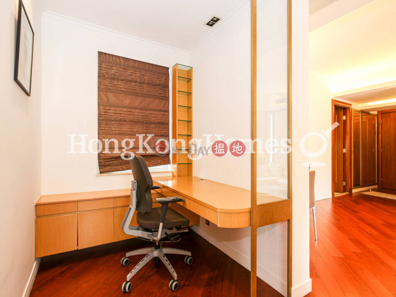 Star Crest, Unknown | Residential, Rental Listings, HK$ 65,000/ month