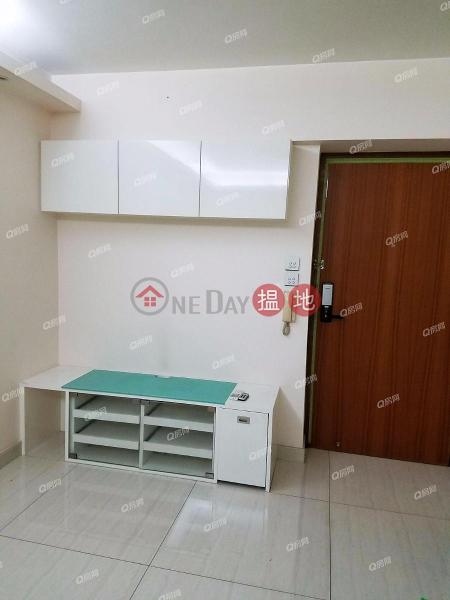 Tower 2 Newton Harbour View   3 bedroom Low Floor Flat for Sale 2 Shau Kei Wan Main Street East   Eastern District, Hong Kong Sales HK$ 10.28M