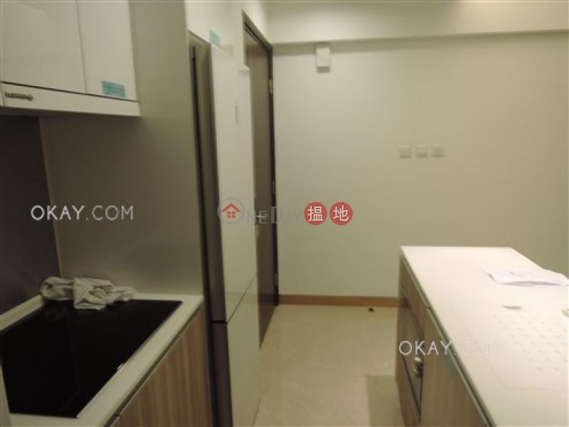 Practical 2 bedroom with terrace & balcony | Rental | Diva Diva Rental Listings