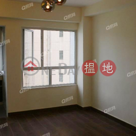Lin Fung Centre | 3 bedroom Flat for Sale|Lin Fung Centre(Lin Fung Centre)Sales Listings (XGWZ025900004)_3