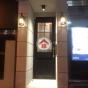 卑利街66號 (66 Peel Street) 中區|搵地(OneDay)(4)