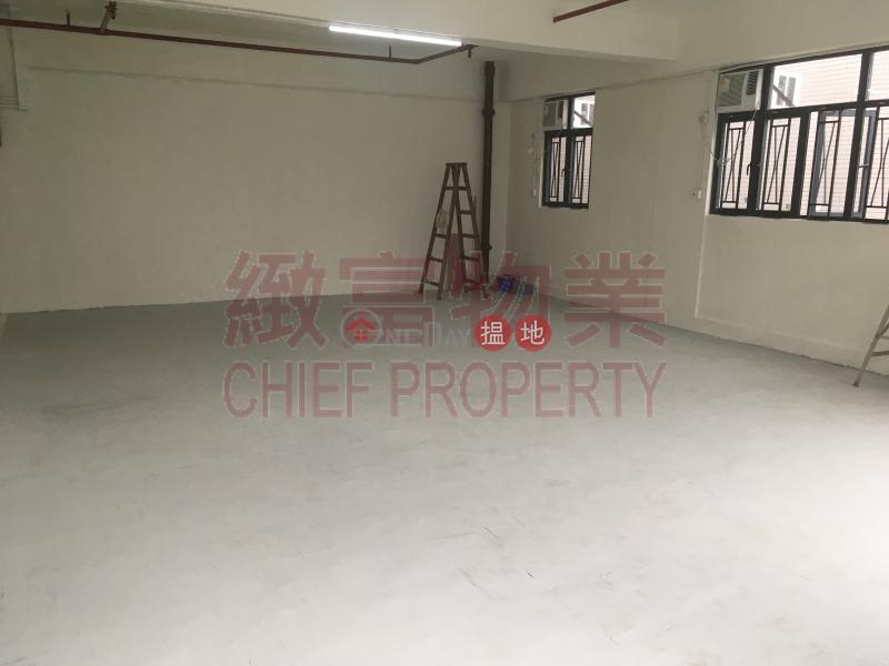 獨立單位,開揚-7雙喜街 | 黃大仙區香港|出租|HK$ 15,000/ 月