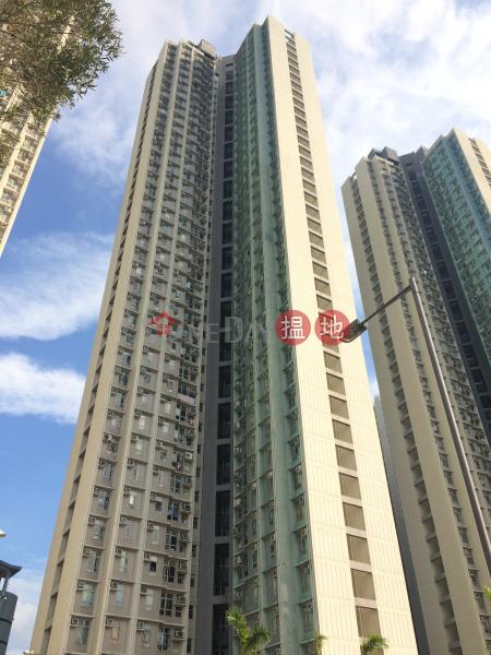 錦泰苑L座錦文閣 (Kam Tai Court Block L Kam Man House) 馬鞍山|搵地(OneDay)(1)
