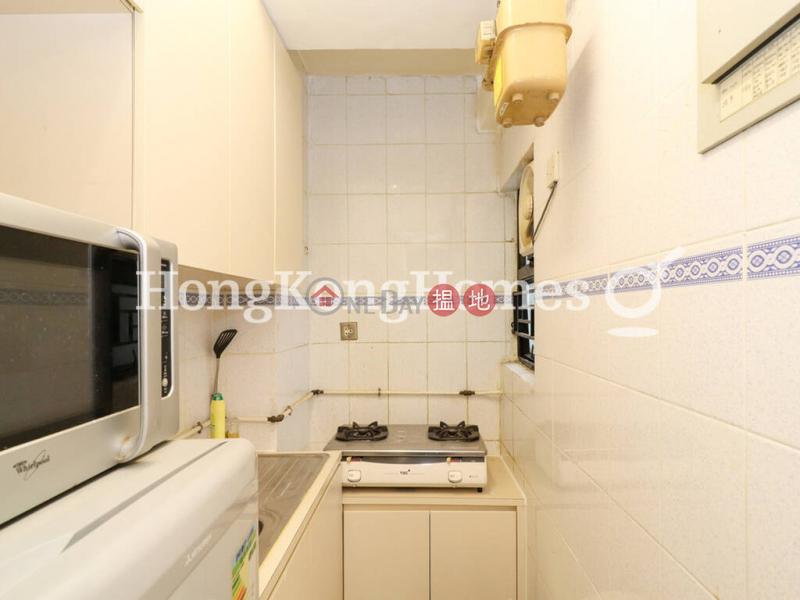 香港搵樓 租樓 二手盤 買樓  搵地   住宅-出售樓盤 太源閣兩房一廳單位出售