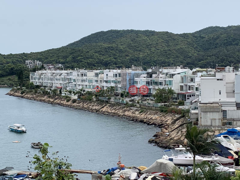 Marina Cove Phase 4 (Marina Cove Phase 4) Nam Pin Wai|搵地(OneDay)(1)