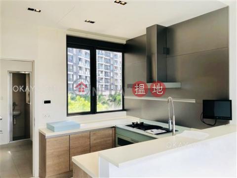 Beautiful 3 bedroom with balcony   Rental Discovery Bay, Phase 15 Positano, Block L10(Discovery Bay, Phase 15 Positano, Block L10)Rental Listings (OKAY-R304713)_0