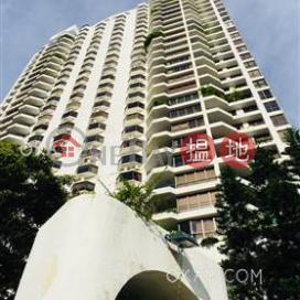 2房2廁,極高層,連車位,露台《南灣大廈出租單位》 南灣大廈(South Bay Towers)出租樓盤 (OKAY-R46386)_0