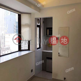 Hong Fu Building | High Floor Flat for Sale