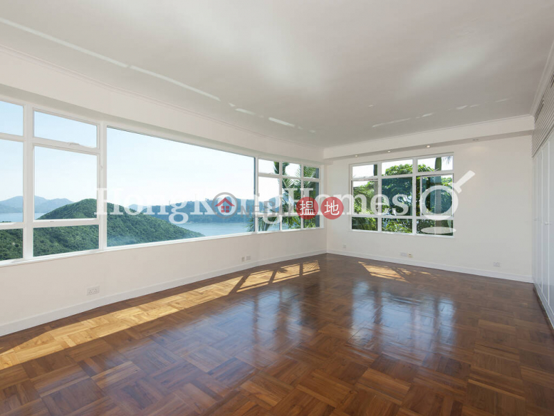 HK$ 250,000/ month | Circle Lodge, Southern District 4 Bedroom Luxury Unit for Rent at Circle Lodge